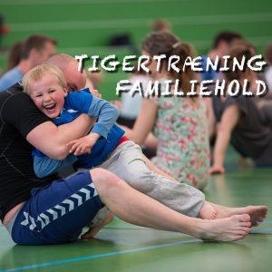 tigertraening-familiehold-butiksbillede-kvadratisk