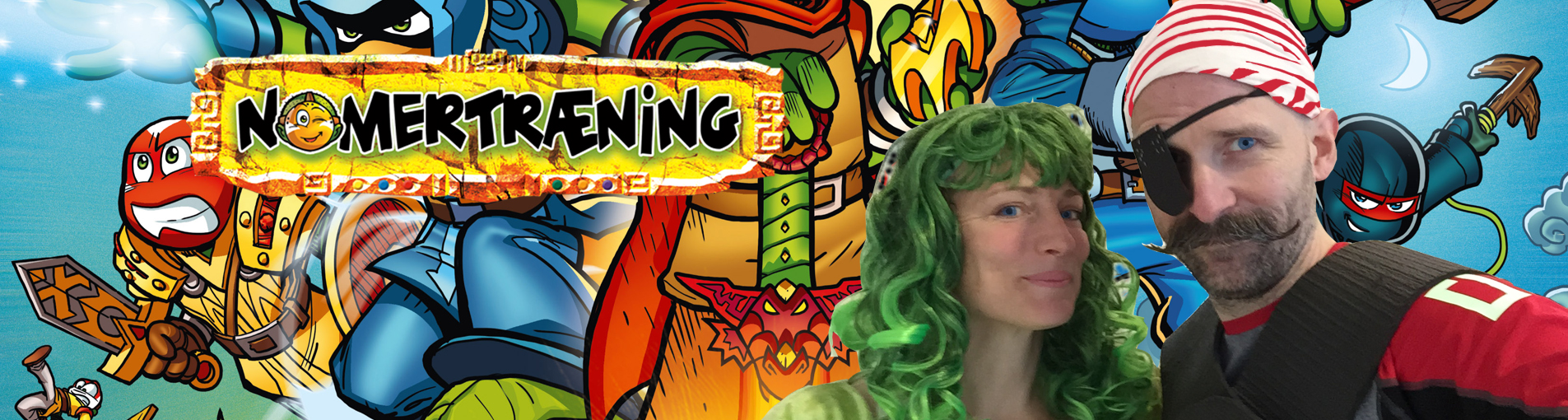 nomertraening-prinsesse-zika-og-tiger-kongen-web-forside-kopi